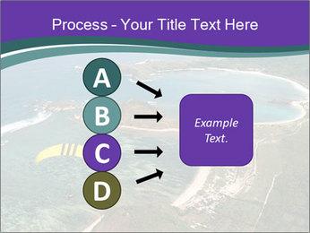 0000076352 PowerPoint Template - Slide 94
