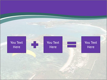 0000076352 PowerPoint Template - Slide 95