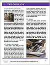 0000076352 Word Templates - Page 3