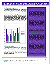 0000076352 Word Templates - Page 6