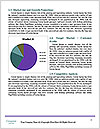 0000076352 Word Templates - Page 7