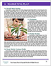 0000076352 Word Templates - Page 8