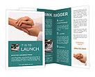 0000076353 Brochure Template
