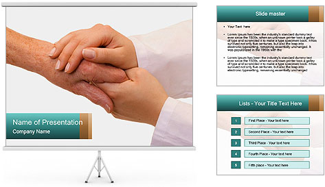 0000076353 PowerPoint Template