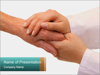 0000076353 PowerPoint Template - Slide 1