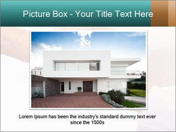 0000076353 PowerPoint Template - Slide 15