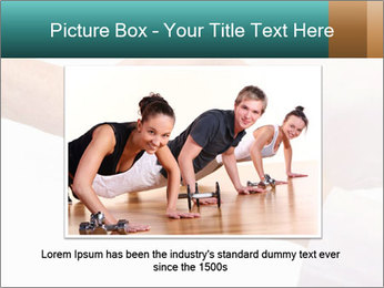 0000076353 PowerPoint Template - Slide 16