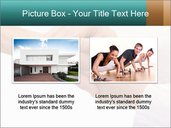 0000076353 PowerPoint Template - Slide 18