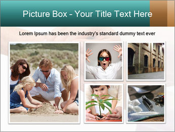 0000076353 PowerPoint Template - Slide 19