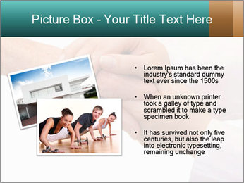 0000076353 PowerPoint Template - Slide 20