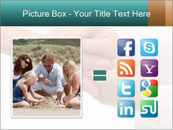 0000076353 PowerPoint Template - Slide 21