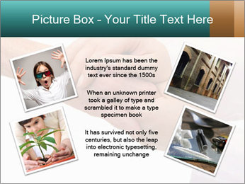 0000076353 PowerPoint Template - Slide 24