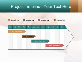 0000076353 PowerPoint Template - Slide 25