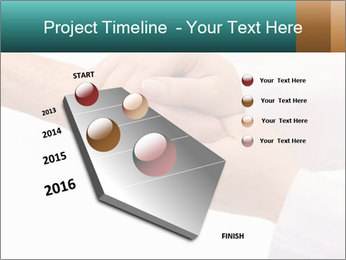 0000076353 PowerPoint Template - Slide 26