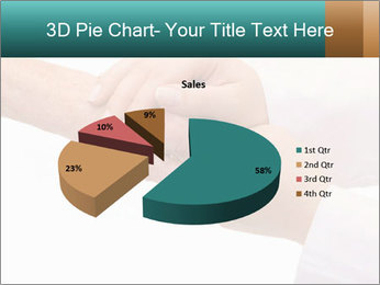 0000076353 PowerPoint Template - Slide 35