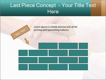 0000076353 PowerPoint Template - Slide 46