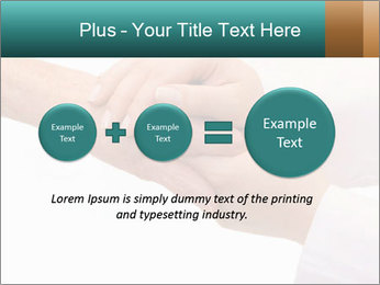 0000076353 PowerPoint Template - Slide 75