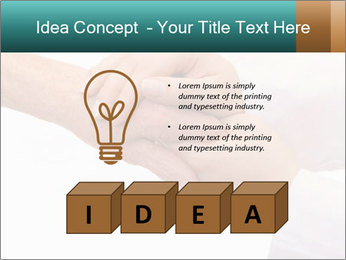 0000076353 PowerPoint Template - Slide 80