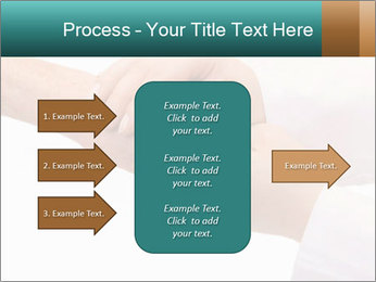0000076353 PowerPoint Template - Slide 85