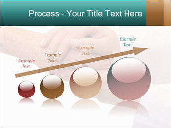 0000076353 PowerPoint Template - Slide 87