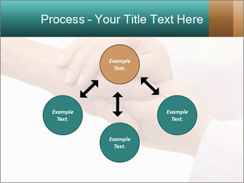 0000076353 PowerPoint Template - Slide 91