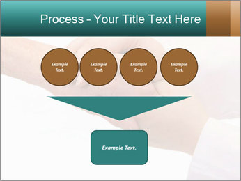 0000076353 PowerPoint Template - Slide 93