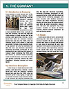 0000076353 Word Templates - Page 3