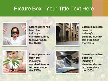 0000076354 PowerPoint Templates - Slide 14