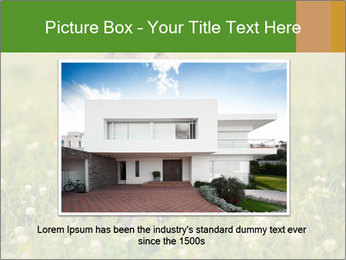 0000076354 PowerPoint Templates - Slide 15