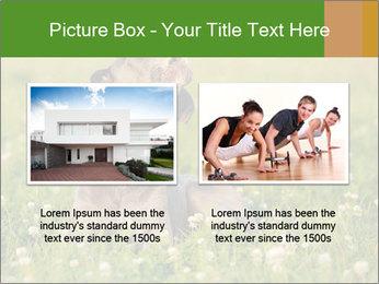0000076354 PowerPoint Templates - Slide 18