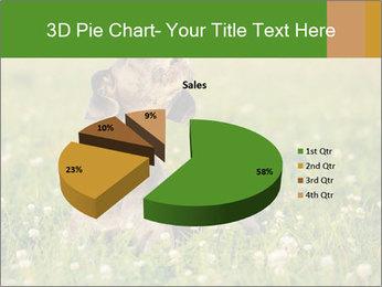 0000076354 PowerPoint Templates - Slide 35