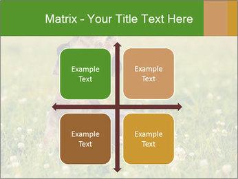 0000076354 PowerPoint Templates - Slide 37