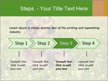 0000076354 PowerPoint Templates - Slide 4