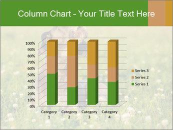 0000076354 PowerPoint Templates - Slide 50