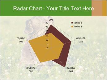 0000076354 PowerPoint Templates - Slide 51