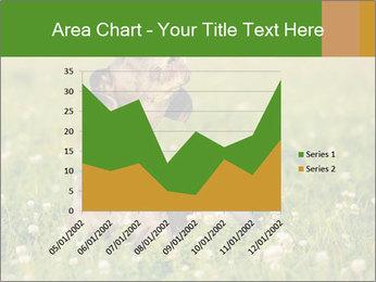 0000076354 PowerPoint Templates - Slide 53