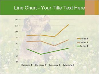 0000076354 PowerPoint Templates - Slide 54