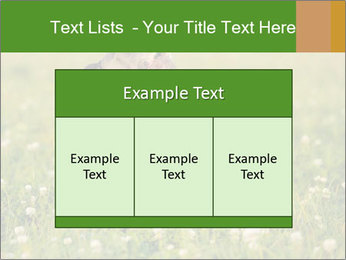 0000076354 PowerPoint Templates - Slide 59