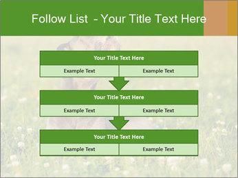 0000076354 PowerPoint Templates - Slide 60