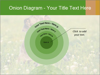 0000076354 PowerPoint Templates - Slide 61