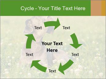 0000076354 PowerPoint Templates - Slide 62