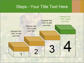 0000076354 PowerPoint Templates - Slide 64
