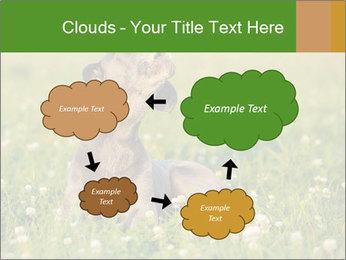 0000076354 PowerPoint Templates - Slide 72