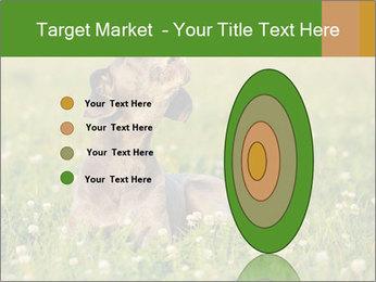 0000076354 PowerPoint Templates - Slide 84