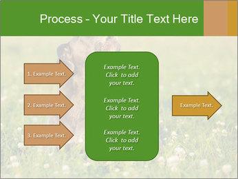 0000076354 PowerPoint Templates - Slide 85