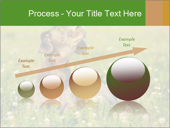 0000076354 PowerPoint Templates - Slide 87