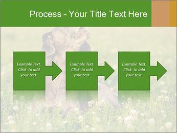 0000076354 PowerPoint Templates - Slide 88