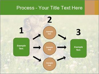 0000076354 PowerPoint Templates - Slide 92