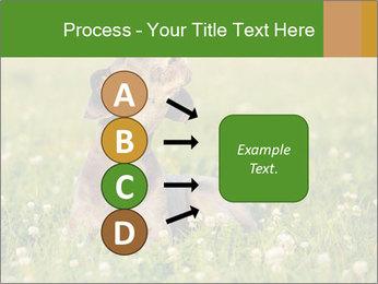 0000076354 PowerPoint Templates - Slide 94