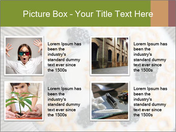 0000076355 PowerPoint Template - Slide 14